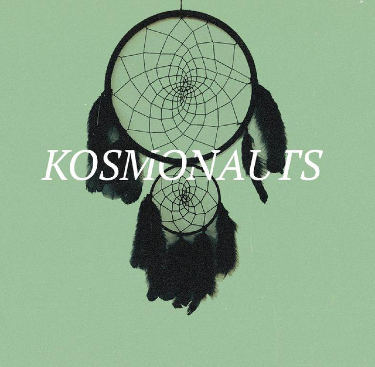 License Kosmonauts Music For Your YouTube Video